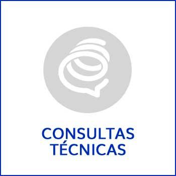 CONSULTAS-SIBAN