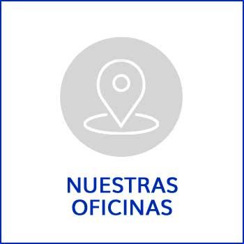 OFICINAS_SIBAN