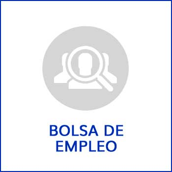 emploe-siban