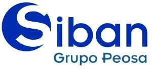 siban.com