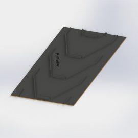 kin-25-750