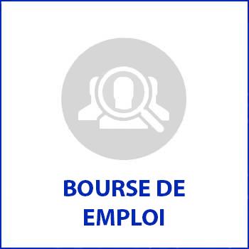 Empleo francés