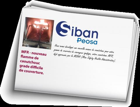 mfr - flame res grade FR