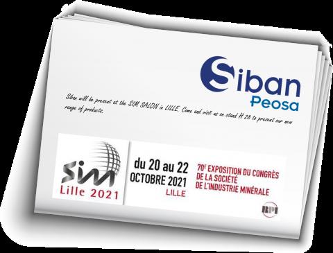 siban sim 2021 English