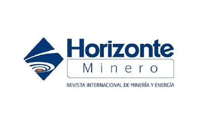 horizonte-minero