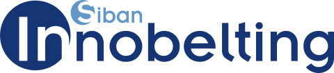 Logo Innobelting