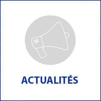 ACTUALITÉS (2)