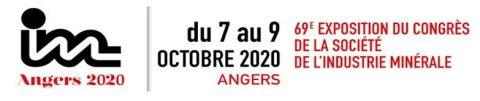SIMS 2020